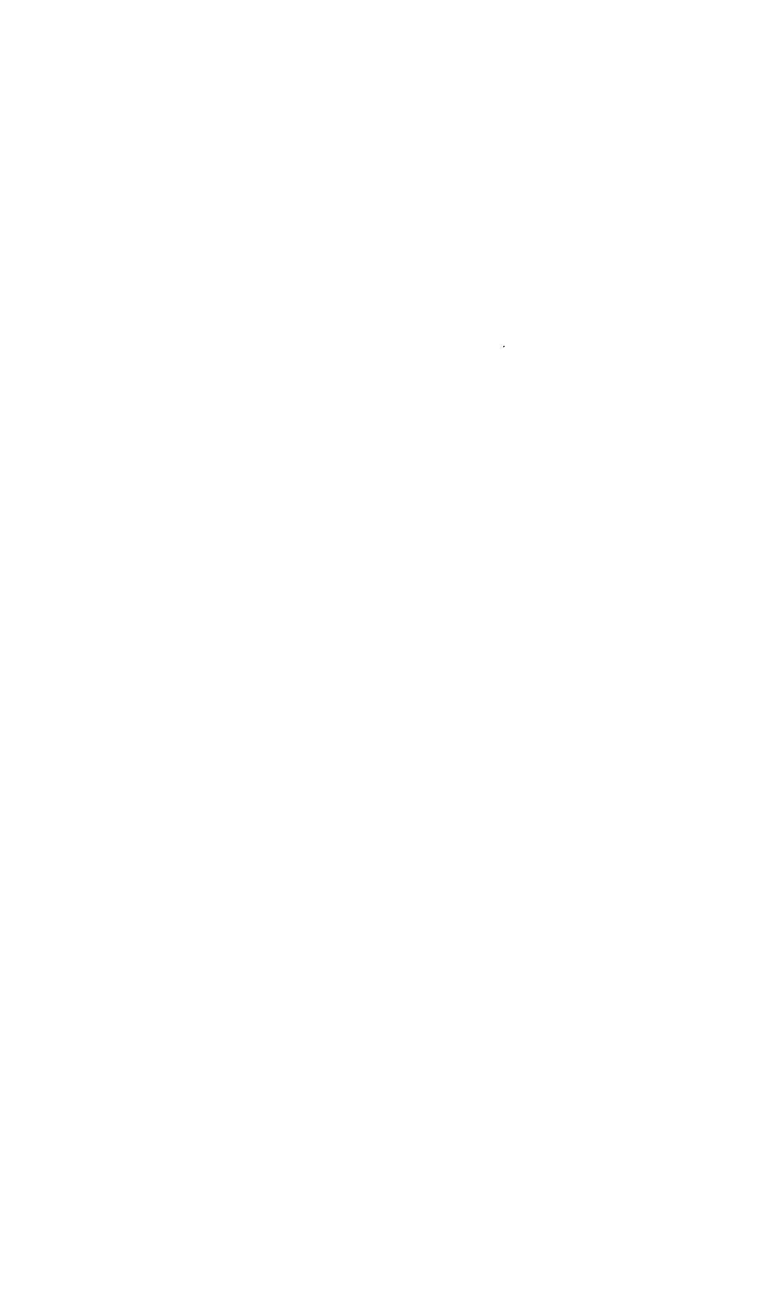 William R. (William Rheem), 1866-1923 Lighton - Lewis and Clark: Meriwether Lewis and William Clark