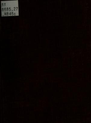 Hymns and Songs (Morton)
