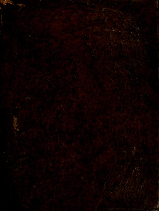 Richard Baxter - Naked popery; or, The naked falshood of a book called The Catholick naked truth, or The Puritan convert to apostolical Christianity; written by W.H. [i.e. William Hubert] Opening their fundamental errour of unwritten tradition, and their unjust description of the Puritan, the prelatical Protestant, and the papist, and their differences ..