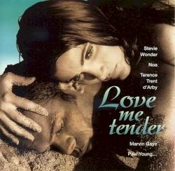Cyndi Lauper - True Color