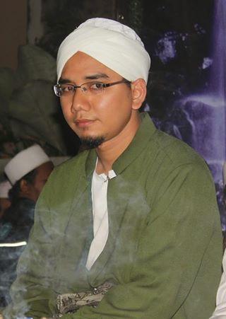 Zakat - Ustadz Ahmad Dainuri