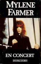 Mylene Farmer - Ainsi soit-je (1988)