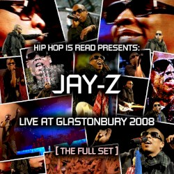 Jay Z - I Just Wanna Love U
