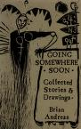 Cover of: Going somewhere soon.