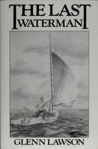 Cover of: The Last Waterman | Glenn Lawson