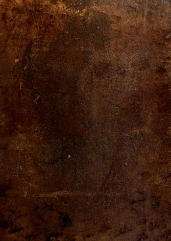 Cover of: La Vie de monsieur Des-Cartes | Adrien Baillet