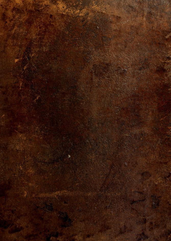 La Vie de monsieur Des-Cartes by Adrien Baillet