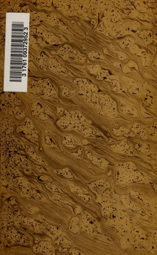 Obras de Lope de Rueda by Lope de Rueda